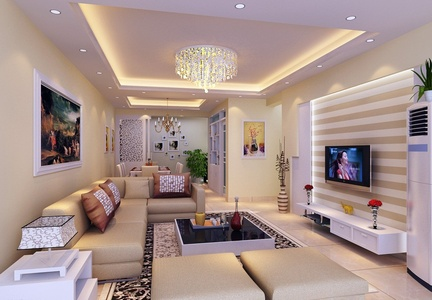 Beautiful Roof Design
