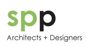 Courtesy SPP Architects and Designers