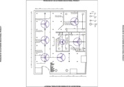 planning of electrical layout