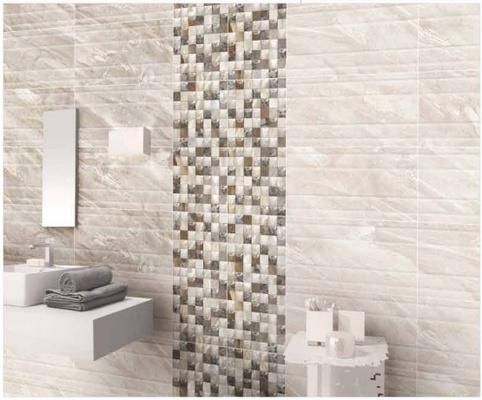 Varmora Digital Wall Tiles Latest Bathroom D Cor Trends Ideas