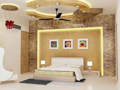 Bedroom Wallpapers Design Ideas Wallpaper Designs For