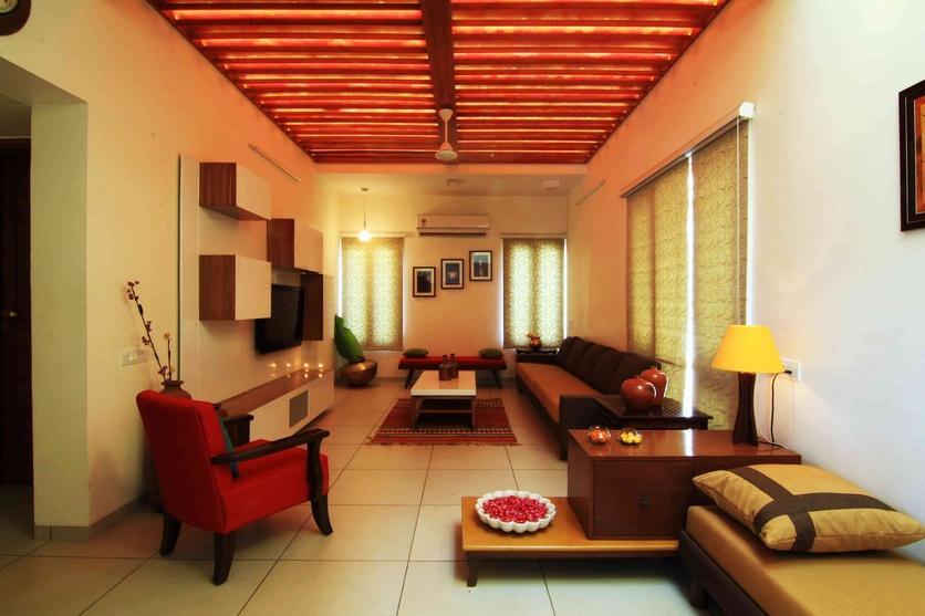 Best Interior Designer In Ahmedabad By Pankaj Gandhi Interior Designer In Ahmedabad Gujarat India