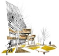 Rethinking the concept of built environment