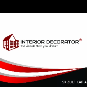 Interior Decorator Kolkata