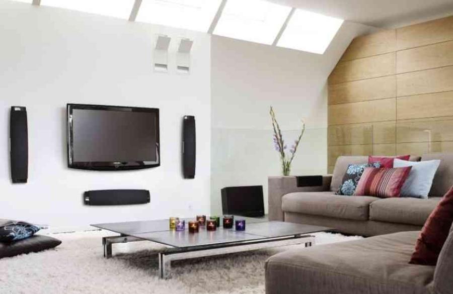 TV Unit Designs TV Unit Design