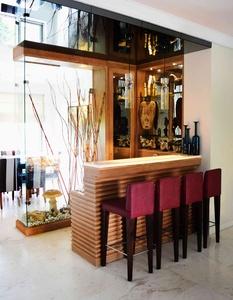 interior design ideas india interior designs for indian style homes