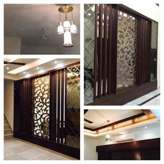 Interior Designing By Priyanka Pandey Interior Designer In Delhi None India