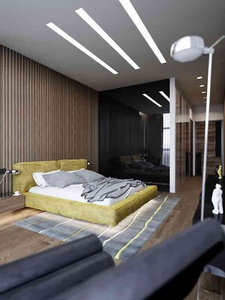 Bedroom Designs India Design Ideas Images Photo Gallery