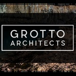 Grotto Architects