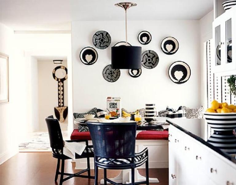 dining room decor ideas dining room decoration tips items rh zingyhomes com