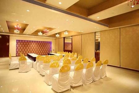 Banquet Hall Designs Interiors Banquet Hall Interior Design Ideas