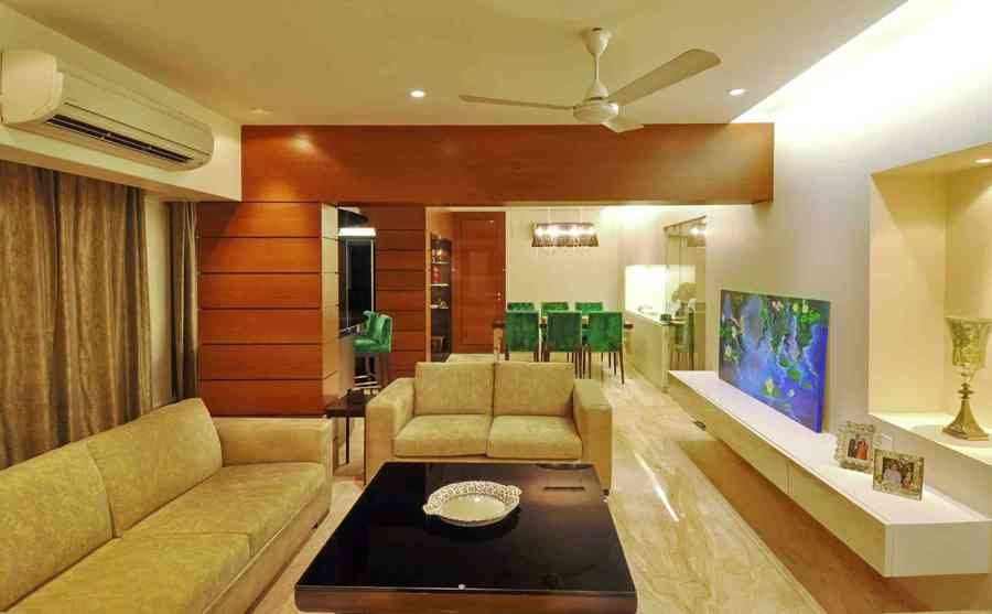 How To Choose Colors For Your Home As Per Vastu