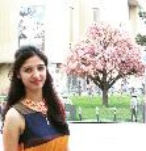 Archana jaiswal architect pune maharashtra india for Architecture firms for internship in pune