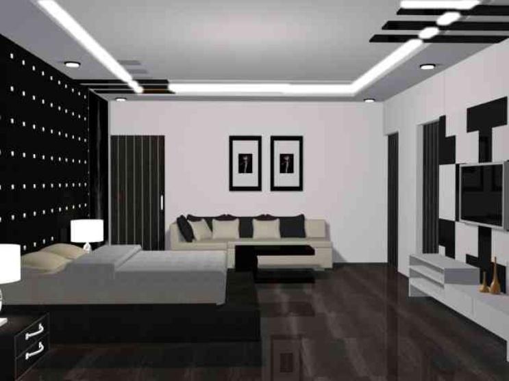 Model Town By Lavpreet Singh Interior Designer In DelhiDelhi India Best Dining Room Interior Designs Model