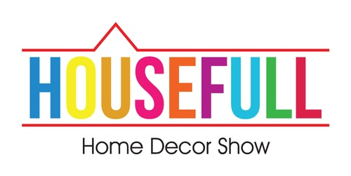 House Full - Home Decor Show