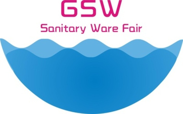 Guangzhou International Sanitary Ware Fair