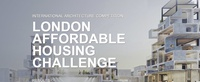 Results Announced: The London Affordable Housing Challenge