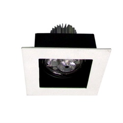 Recessed Light ( Model 110AAY )