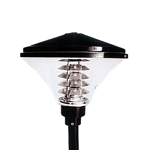 Gate Post Light Lantern