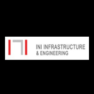 INI INFRASTRUCTURE & ENGINEERING