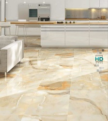 Simpolo Moon Onice Vitrified Tiles