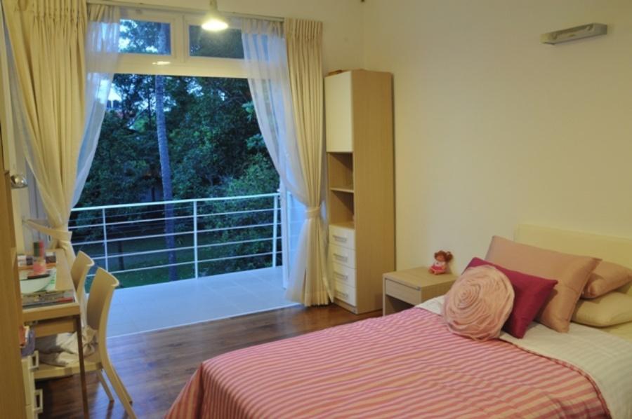 Bedroom with Balcony Designs, Bedroom Balcony Design Ideas, Images