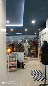 Boutique At Sector 50, Noida
