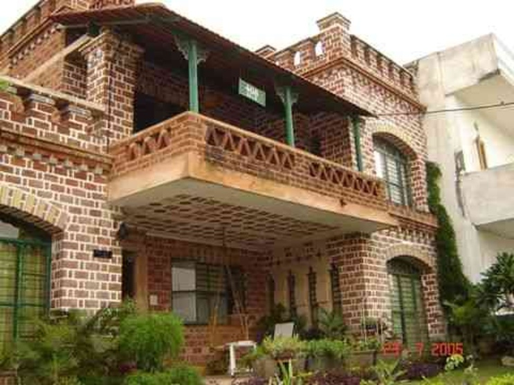 Cost Effective Residential Design by IP Design Studio