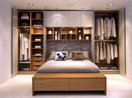 Bedroom Wardrobe Design Ideas India Bedroom Wardrobe Designs Pictures