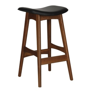 Highland Bar Stools