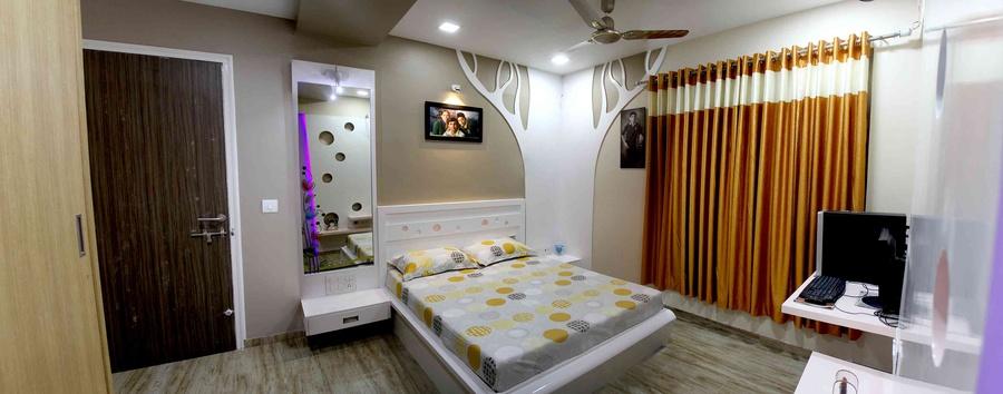 Consult This Interior Designer Children Bedroom