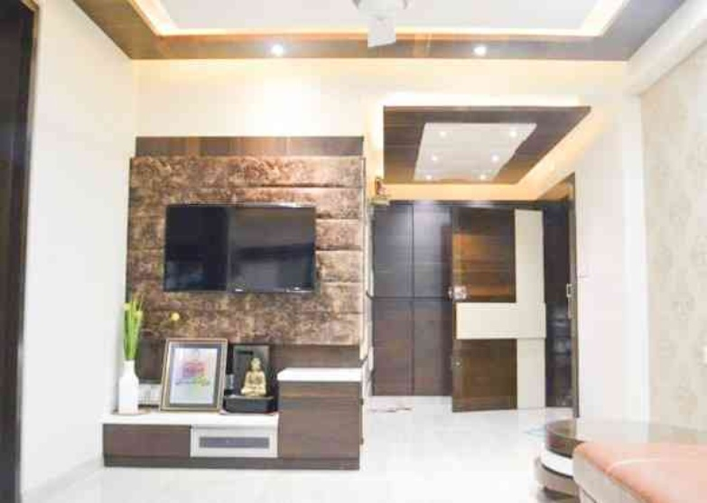 Residence Of Mukesh Shah By Sanchi Shah Interior Designer In Ahmedabad Gujarat India