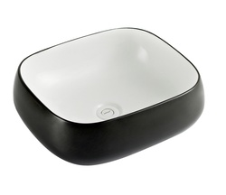Sestones Berto Ceramic Designer Basins