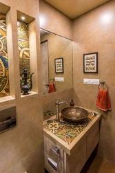 Bathroom Interior Designs Design Ideas India Photos Inspiration