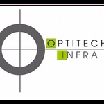 Optitech Infra Projects