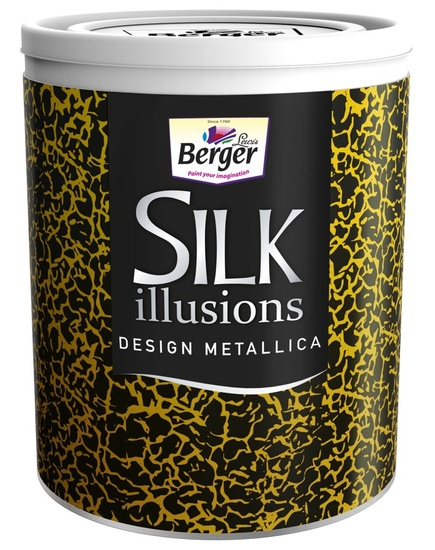 berger silk Berger paints was incepted during 1760 in united kingdom (uk) by a young german chemist, lewis berger he perfected a new process for making the color prussian blue at a time when most military uniforms shared the same color, the pigment achieved great significance and aided in the great growth of the berger brand.