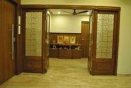 Interior Designers In Kolkata List Of Top Best