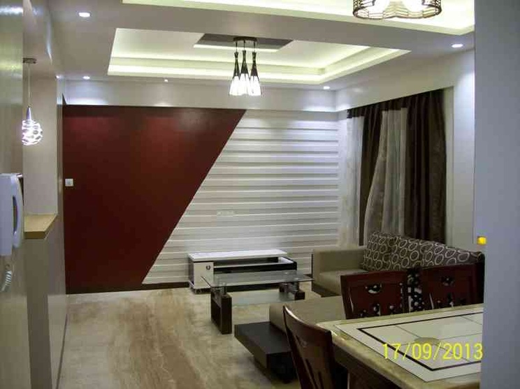 Interior Designer Job Openings In Pune