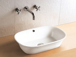 Sestones Maria Ceramic Wash Basins