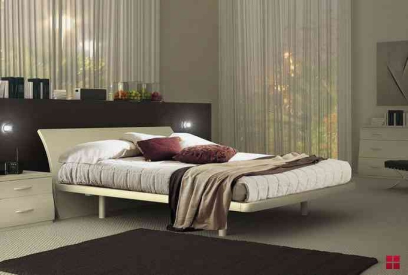 best bedroom interior designer in jaipur by interior decorators rh zingyhomes com