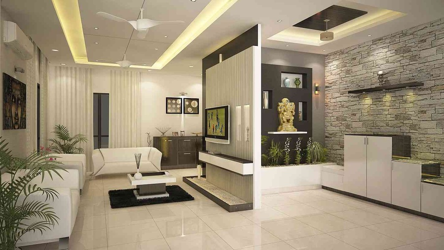 4 bhk villa at prestige glenwood budigere bangalore by for 4 bhk villa interior design