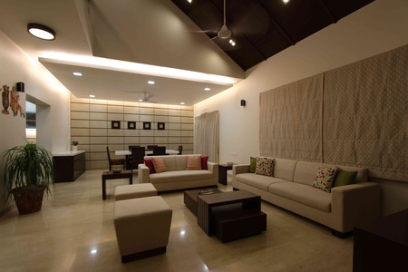 12316 moreover Pooja Room Designs In Hall furthermore What Are The Advantages Or Disadvantages Of Having A False Ceiling together with Renovate Your Design A House With Amazing Awesome Modern Vintage For 2b73c72145efbcc6 also False Ceiling Designing. on wooden false ceiling designs for living room