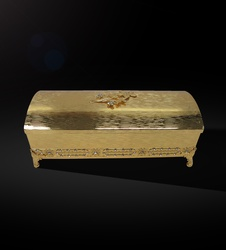 Buy Online Jewelry Box