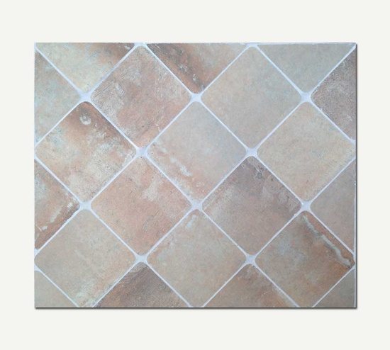 Amalfi Series Ceramic Tiles