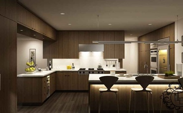 Great Interior Designer Mudit Surana Part 31