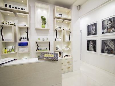 Pragati Jain Interior Designer Indore Madhya Pradesh India