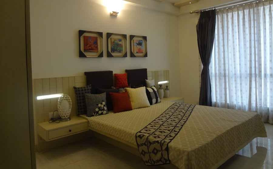 dim lights for bedroom white amp aesthetic interiors by tehseen mubarki interior 15158
