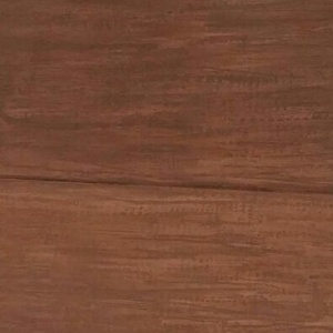 Wood effect Texture Paint
