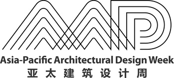 Asia-Pacific Architectural Design Week