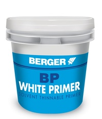Berger BP White Primer (WT)